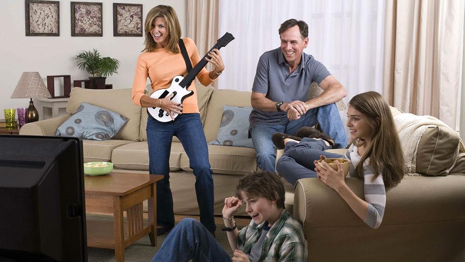 Polecane akcesoria do konsol Xbox One i PlayStation 4
