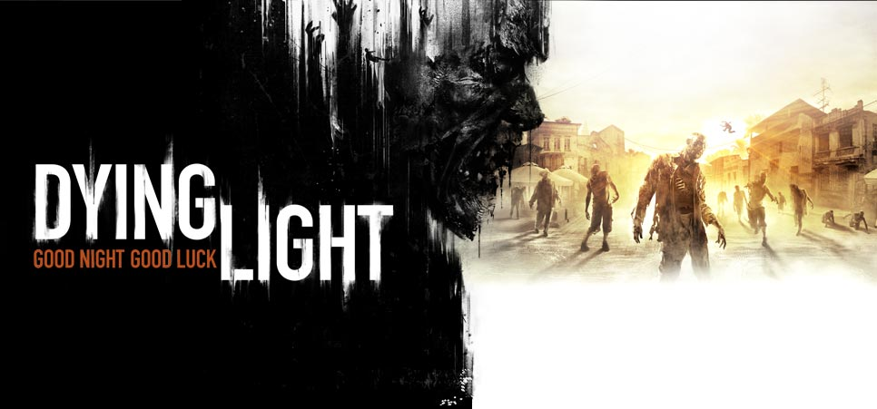 """Dying Light"" – recenzja"