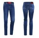 Женские redline lizzie jeans кевлар sas-tec 40