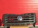 Volkswagen crafter 2e1 решетка