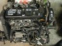 Двигатель cd20 2.0 td nissan vanette serena комплектный