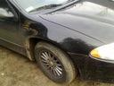 Dodge intrepid 98-04 оригинальный крыло правый