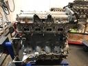 Двигатель iveco daily v 3, 0 hpi euro 5 f1ce