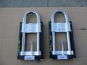 Патрон airbag palak защита glowy peugeot 207 cc