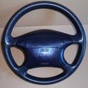 Руль airbag fiat bravo i 95-01