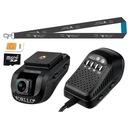 Kamera samochodowa Orllo Force One full HD