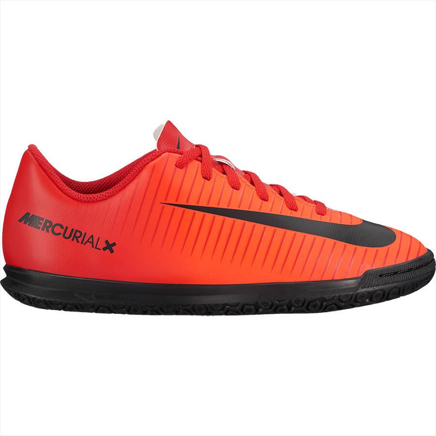 director Exclusivo Fértil  Buty Nike Jr. MercurialX Vortex III IC 616 r.30 - 7069788156 - oficjalne  archiwum Allegro