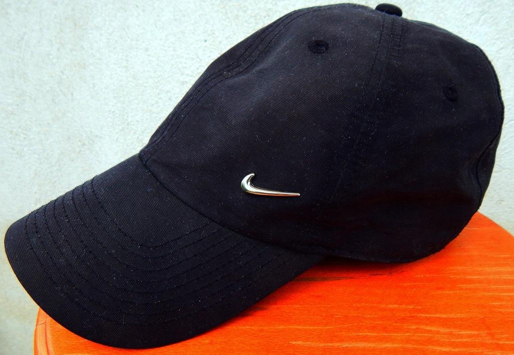 Czapeczka Nike