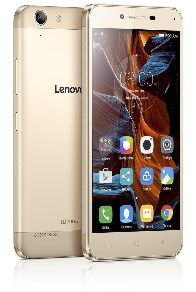 Lenovo K5 Note Lte 3gb Ram 32gb Rom 2017 Ang 7117509518 Oficjalne Archiwum Allegro