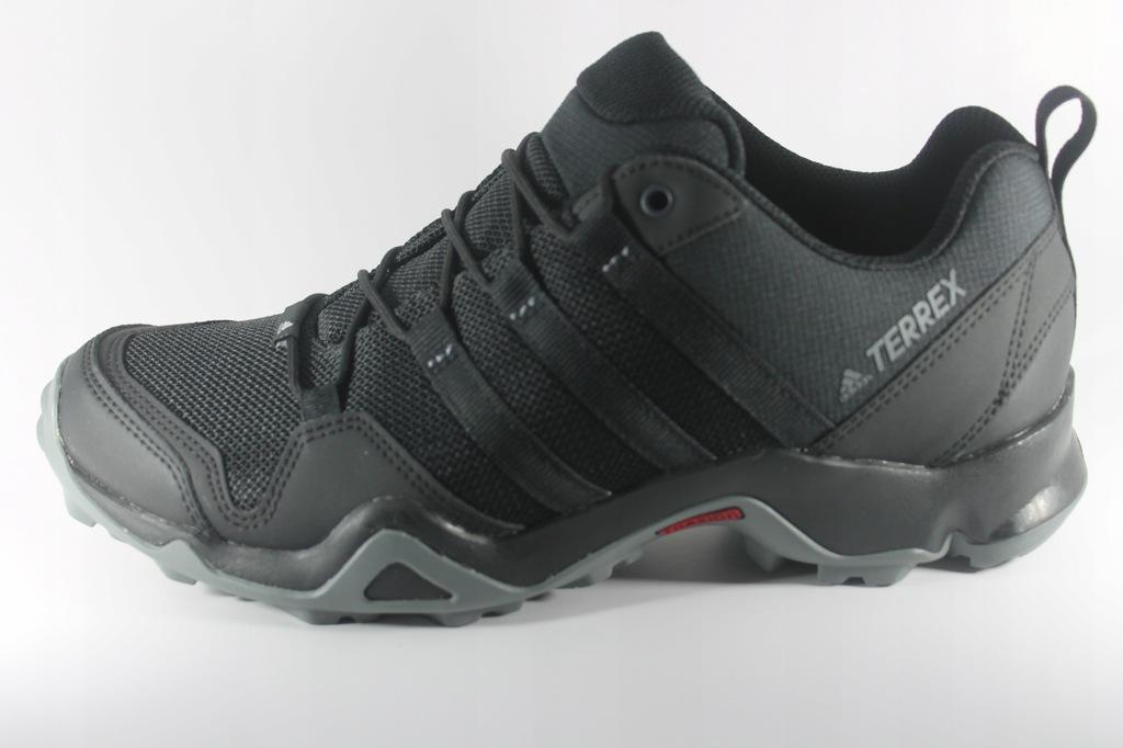 Adidas Terrex AX2R BA8041 r 43 13 7532290613 oficjalne