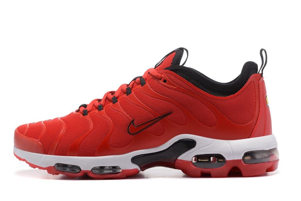 Nike air max plus tn w Buty damskie Allegro.pl