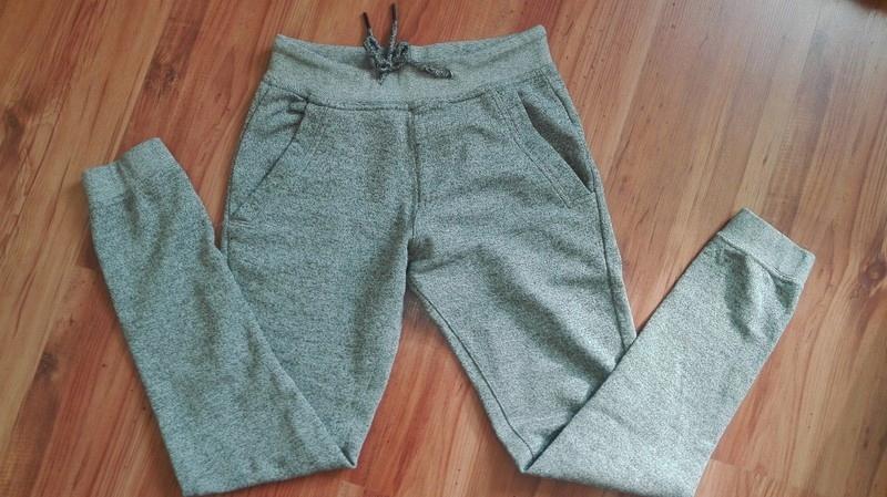 spodnie dresowe chłopiece