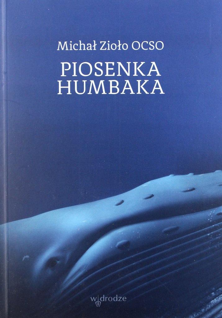 Znalezione obrazy dla zapytania: Piosenka Humbaka