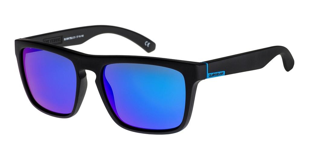 Okulary przeciwsłoneczne QUIKSILVER FERRIS 329