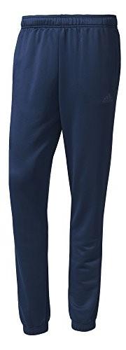 O467 Adidas Marker Spodnie treningowe męskie 2XL/L