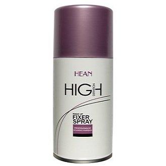 Hean Fixer Spray Utrwalacz Do Makijazu 150ml 6655387618 Oficjalne Archiwum Allegro