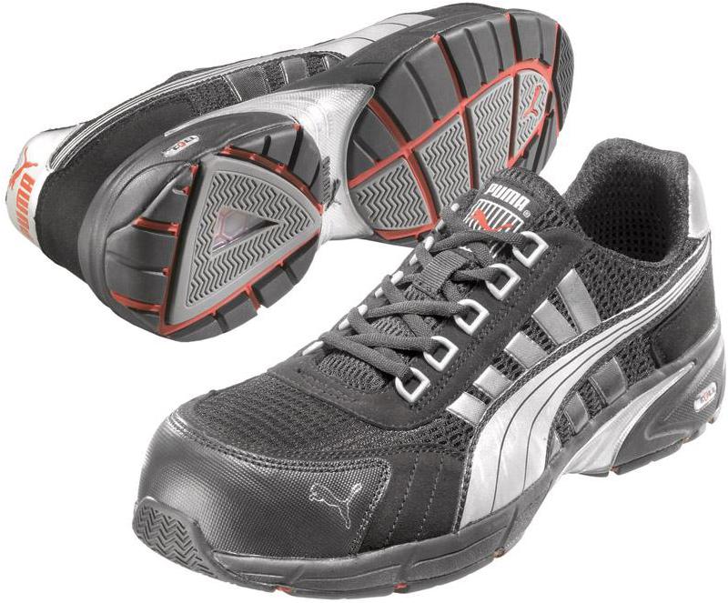 szerokie odmiany najwyższa jakość najwyższej jakości obuwie