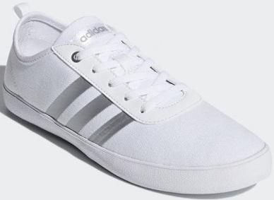 Buty damskie trampki adidas VS VULC F99461 38