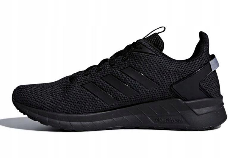 Buty biegowe adidas Questar Ride M F34983 r.45 13