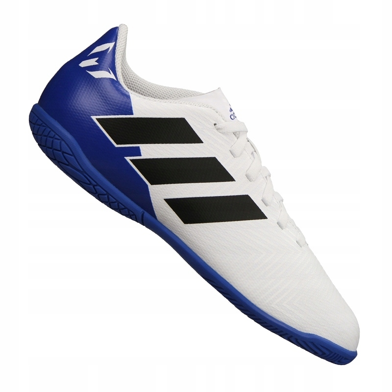 Halówki adidas Nemeziz Messi Tango 18.4 r 34