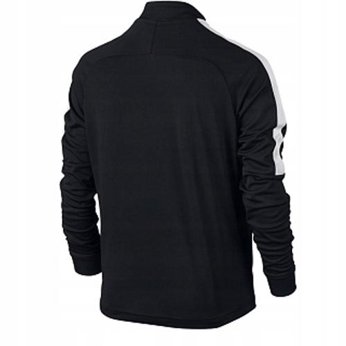 Nike Dry Academy bluza 844714 137cm