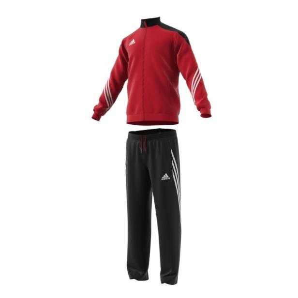dres piłkarski adidas Sereno 14 D82934 rM timsport