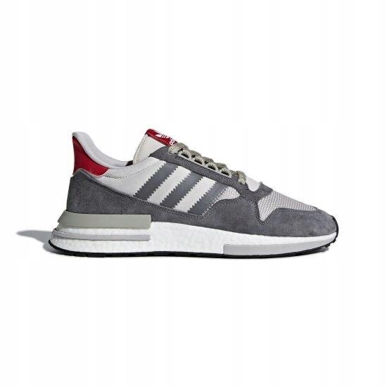Adidas buty ZX 500 RM B42204 49 13 7513944874 oficjalne