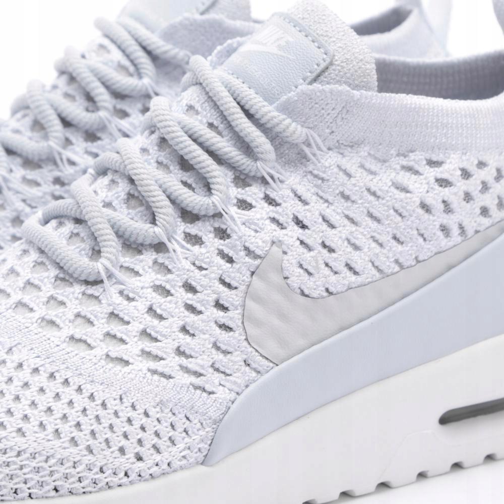 Nike Wmns Air Max Thea 599409 103 38 Białe