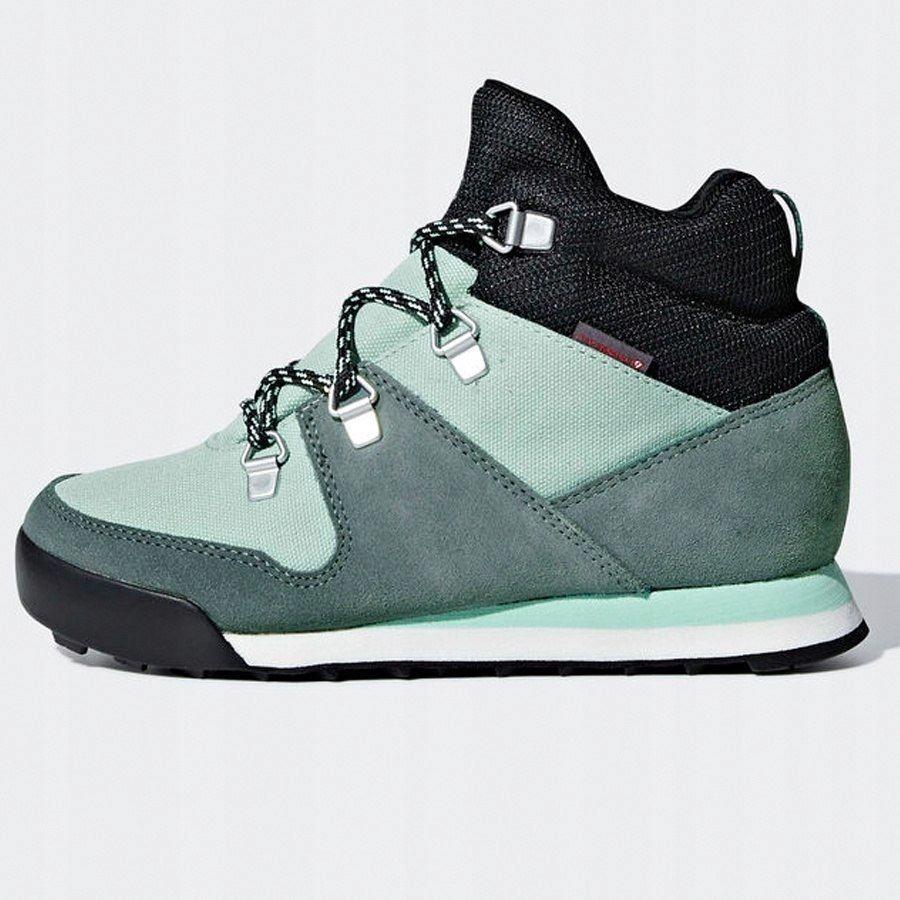 adidas damskie buty zima 2018