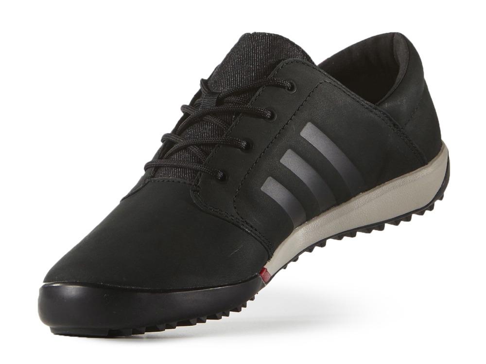 buty sportowe adidas męskie czarne