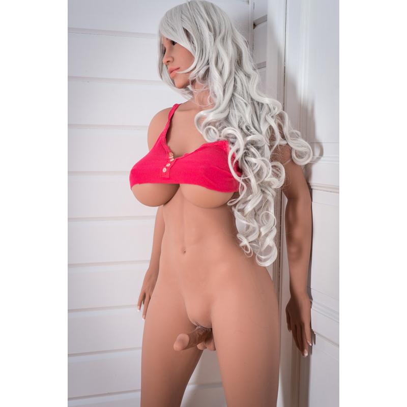 Amatorska kolekcja porno