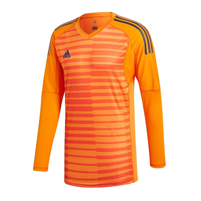 Bluza bramkarska męska adidas AdiPro 19 GK LS różne kolory