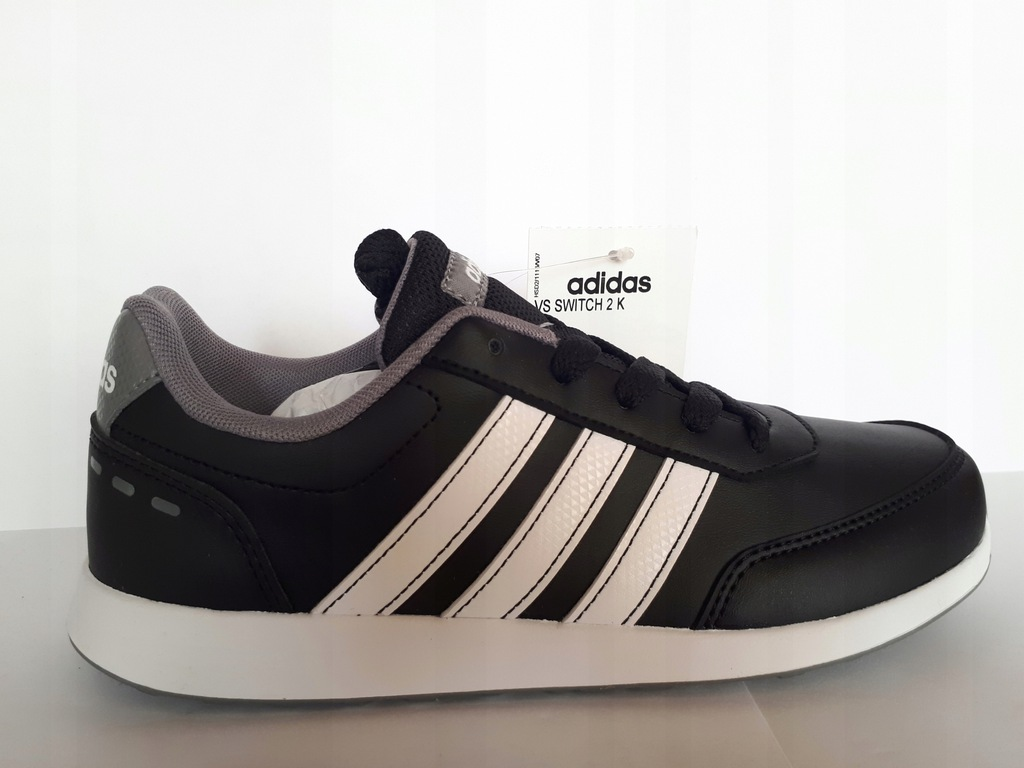 allegro buty adidas damskie 2k