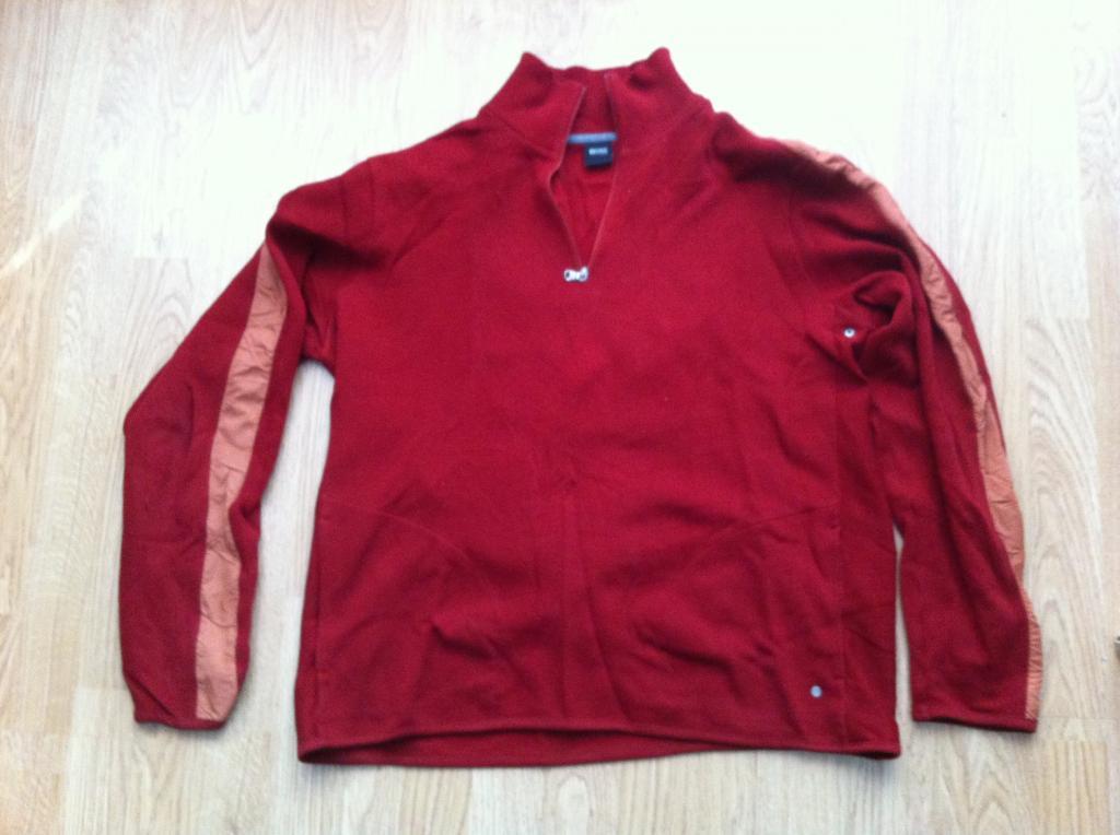 Sweterek HUGO BOSS - Rozmiar L