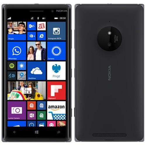 Nokia Lumia 830 Stan Bardzo Dobry W Wa 200zl 7724561043 Oficjalne Archiwum Allegro