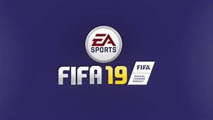 Fifa 19 Coins xbox one 10k