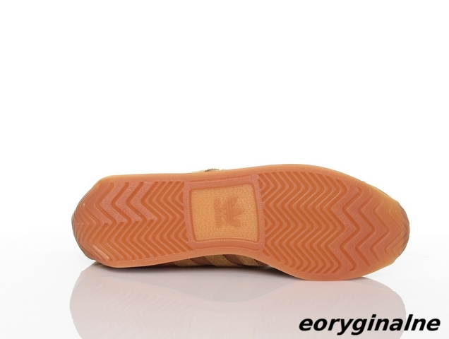 Buty męskie Adidas Country OG S32109 r.46 6837441401