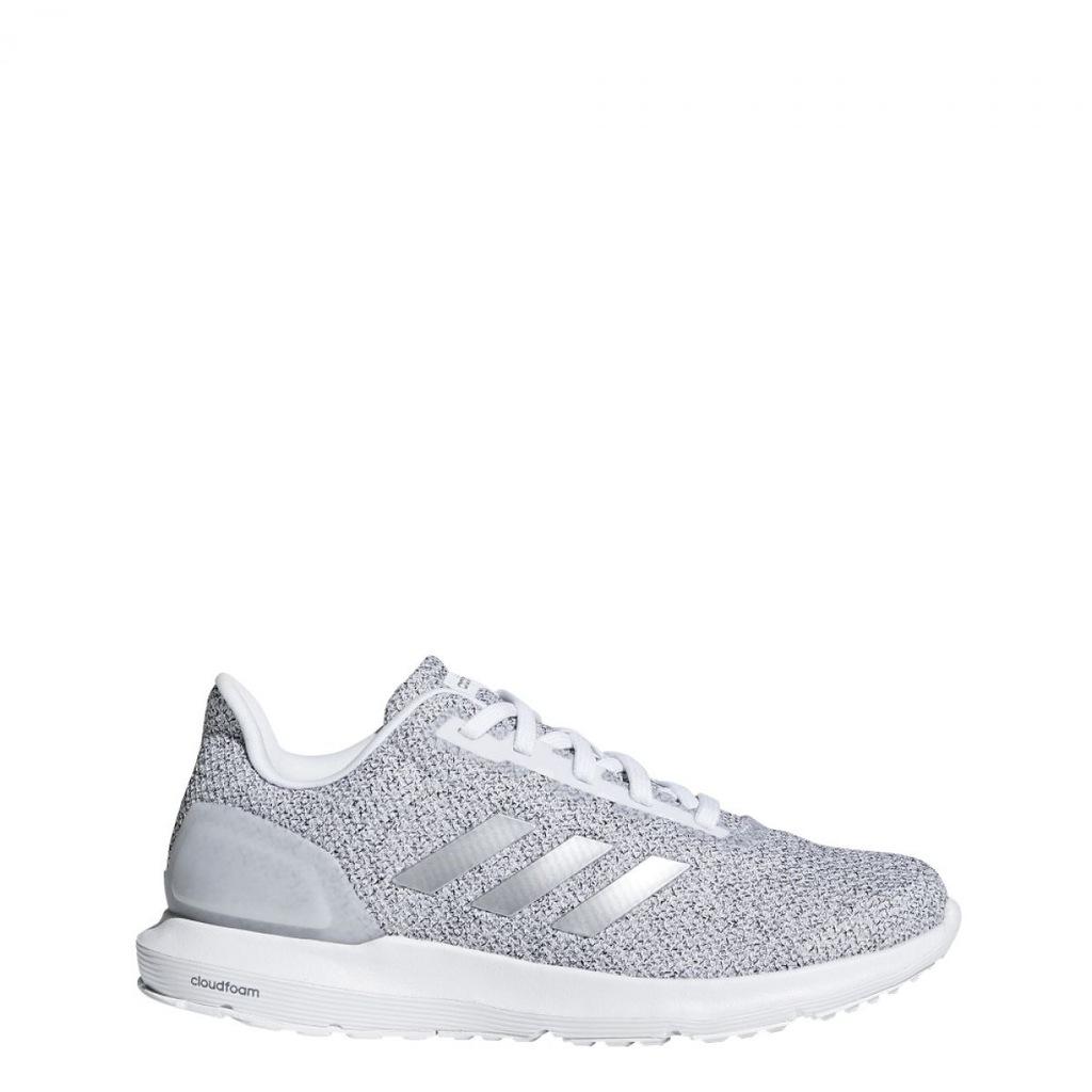 Buty biegowe adidas Cosmic 2.0 W DB1760 39 13
