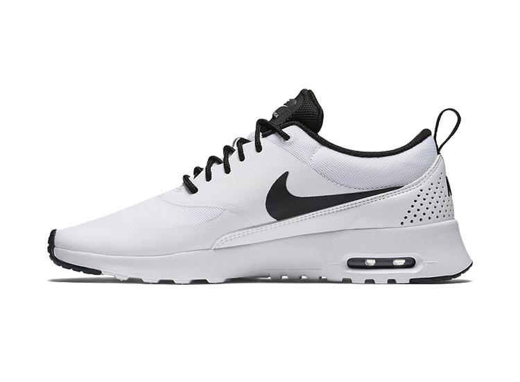 Nike Air Max Thea w nowej kolorystyce Air