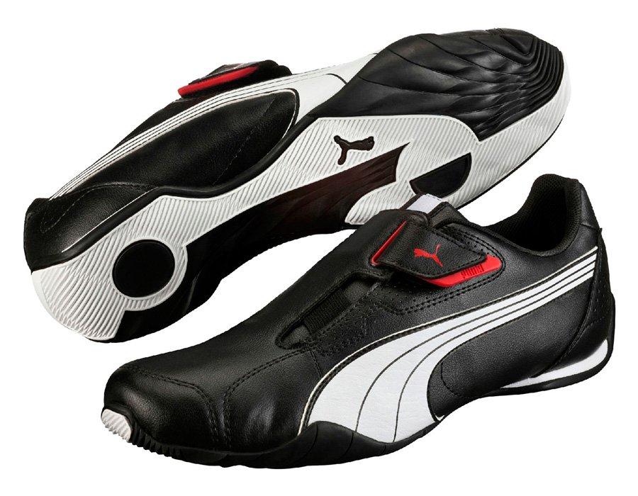 buty sportowe puma redon move w kategorii: Męskie obuwie