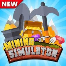 Roblox Skrzynki Do Mining Simulator 100 Szt Leg 7766394401