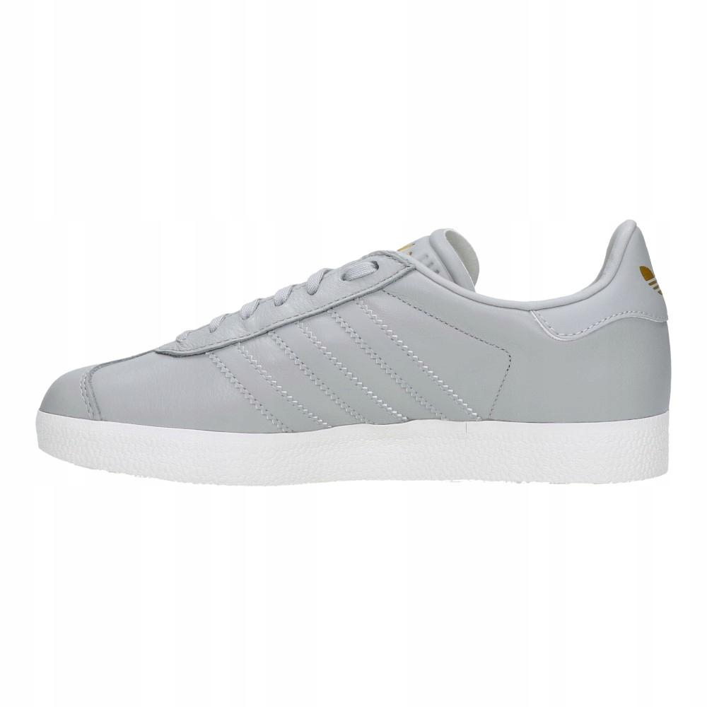 adidas Buty Damskie Gazelle BY9355 r.37 13