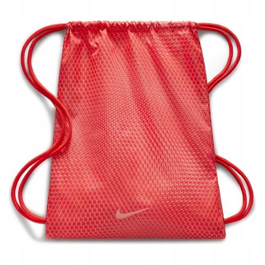 Plecak Worek Nike Y GMSK GFX BA5262 618