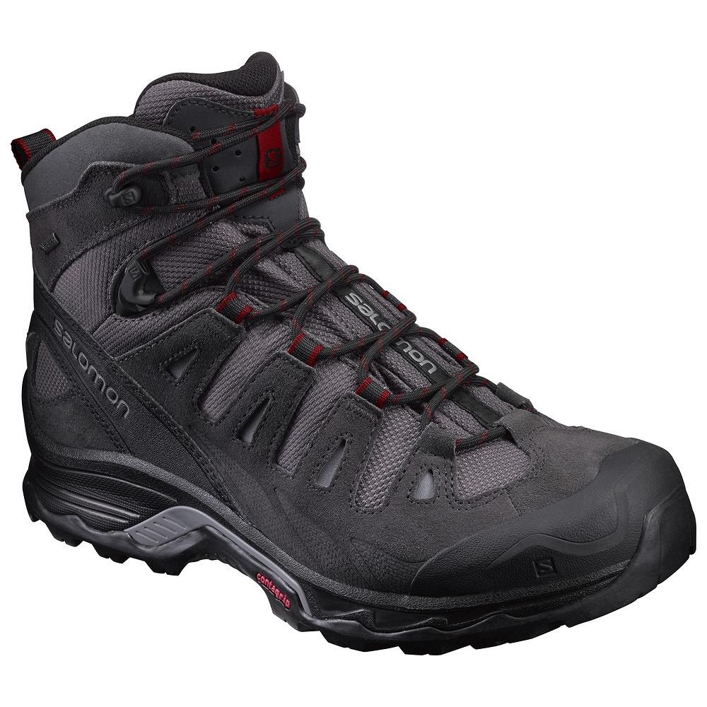 Buty trekkingowe Salomon Quest Prime GTX 44