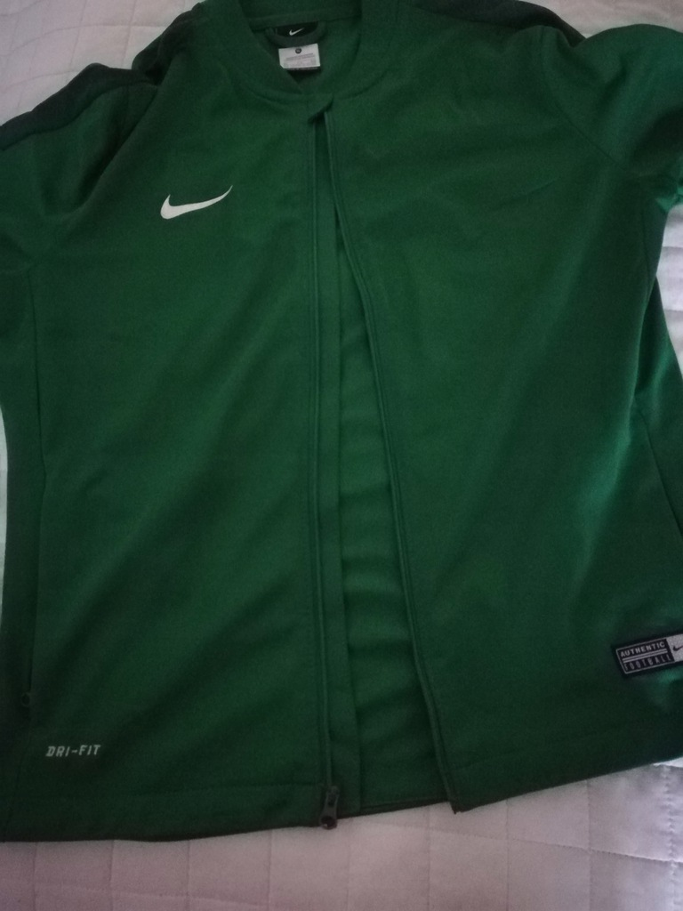 Bluza Nike Dry Academy Drill Top Junior