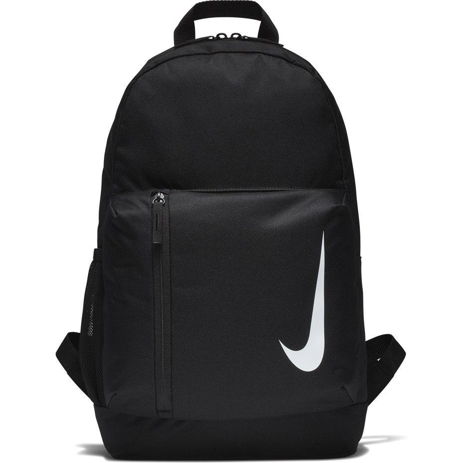 Plecak Nike Academy Team BA5773 010