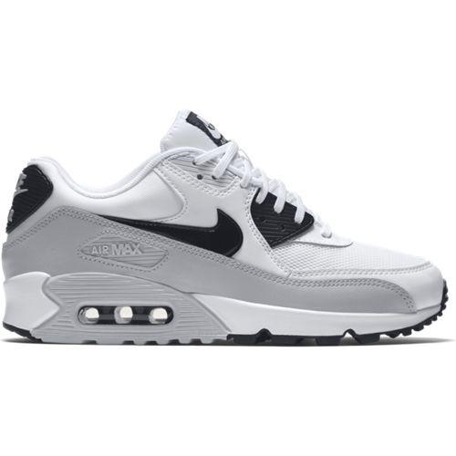 Nike Buty Wmns Air Max 90 Essential