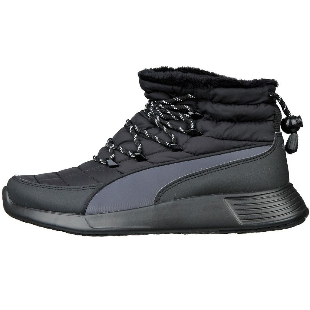Buty Puma ST Winter Boot Wns W 361216 04