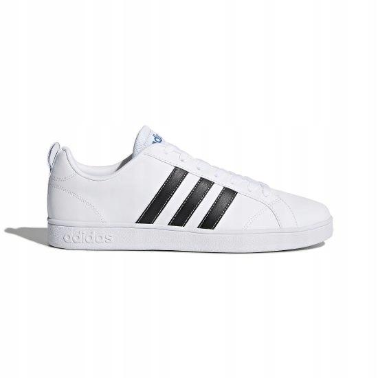 Adidas buty VS Advantage F99256 38