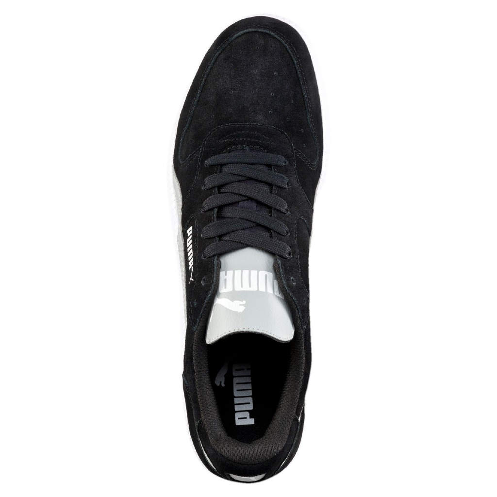 BUTY PUMA ICRA TRAINER SD 35674103 r 44,5
